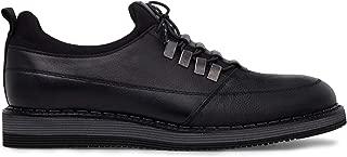 Marcomen Deri Ayakkabı ERKEK AYAKKABI 15210281