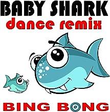 Best baby dance album Reviews
