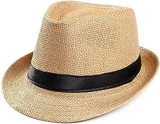 HYIRI Unisex Packable Boonie Camouflage Baseball Cap Snapback Hat Hip-Hop Adjustable