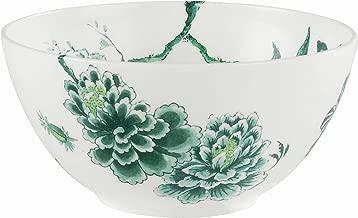Jasper Conran by Wedgwood Chinoiserie White Salad Bowl 8