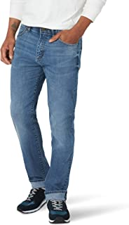Lee mens Modern Series Extreme Motion Athletic Jean Jeans