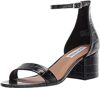 Steve Madden Women's Irenee Sandal