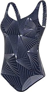 ملابس سباحة حريمي من Speedo Marlena قطعة واحدة