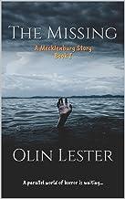 The Missing (Mecklenburg Book 1)