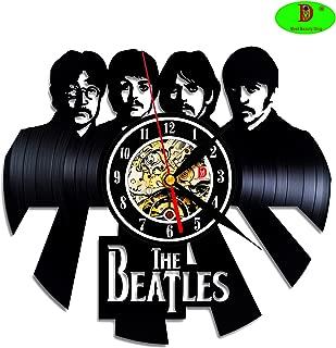 Amazon.es: dj regalo - Relojes de pared / Relojes y despertadores ...