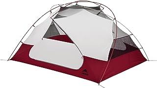 MSR Elixir 3-Person Lightweight Backpacking Tent
