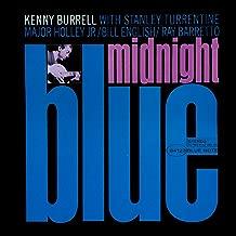 Best midnight jazz cd Reviews