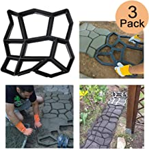 Best pathmate paver mold Reviews