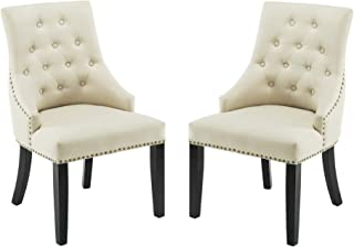 Best country club dining chairs Reviews
