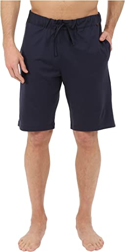Hanro - Night & Day Short Pants