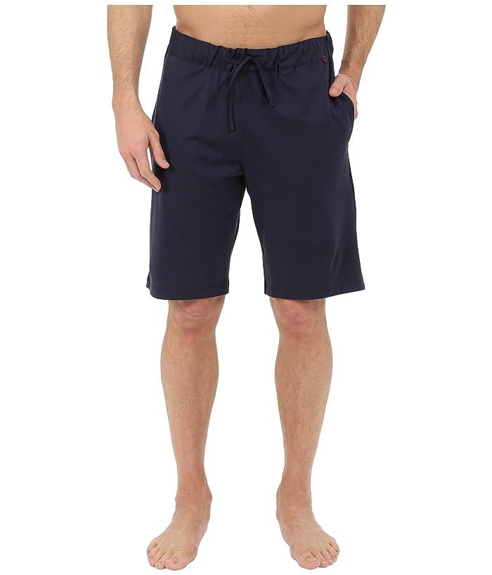 Hanro Night Day Short Pants