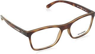نظارة اكاو من ارنيت، AN7125 2375