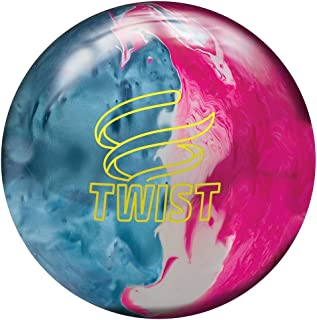 New Brunswick Bowling >> Best New Brunswick Bowling Balls Of 2020 Top Rated Reviewed