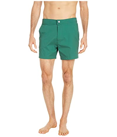 onia Calder Trunks 5E (Smoke Pine) Men
