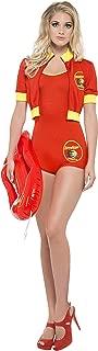 Best cute lifeguard costume Reviews