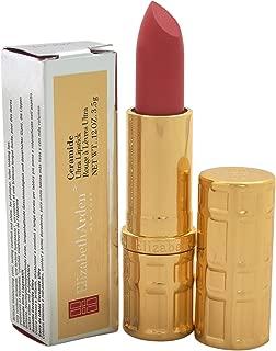 Elizabeth Arden Ceramide Ultra Lipstick