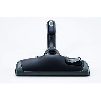 Cepillo para aspirador Ultraone Electrolux, 2198578011: Amazon.es: Bricolaje y herramientas
