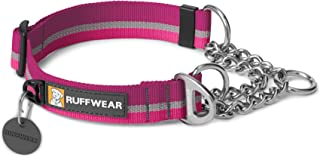 Best ruffwear chain reaction dog collar Reviews