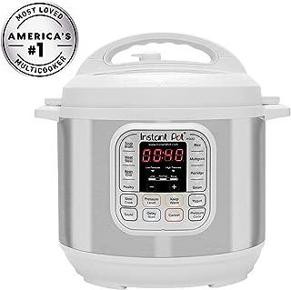 Best 60 quart pressure cooker Reviews