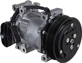 Spectra Premium 0658553 A/C Compressor