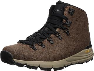 "Danner Men's Mountain 600 EnduroWeave 4.5""-M's Hiking Boot"