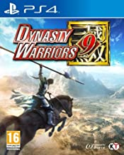 Dynasty Warriors 9 for PlayStation 4