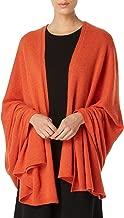 Cashmere Pashmina Group: Cashmere Scarf/Shawl/Stole(Sweater Knit Cashmere Shawl)