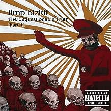 limp bizkit the truth mp3