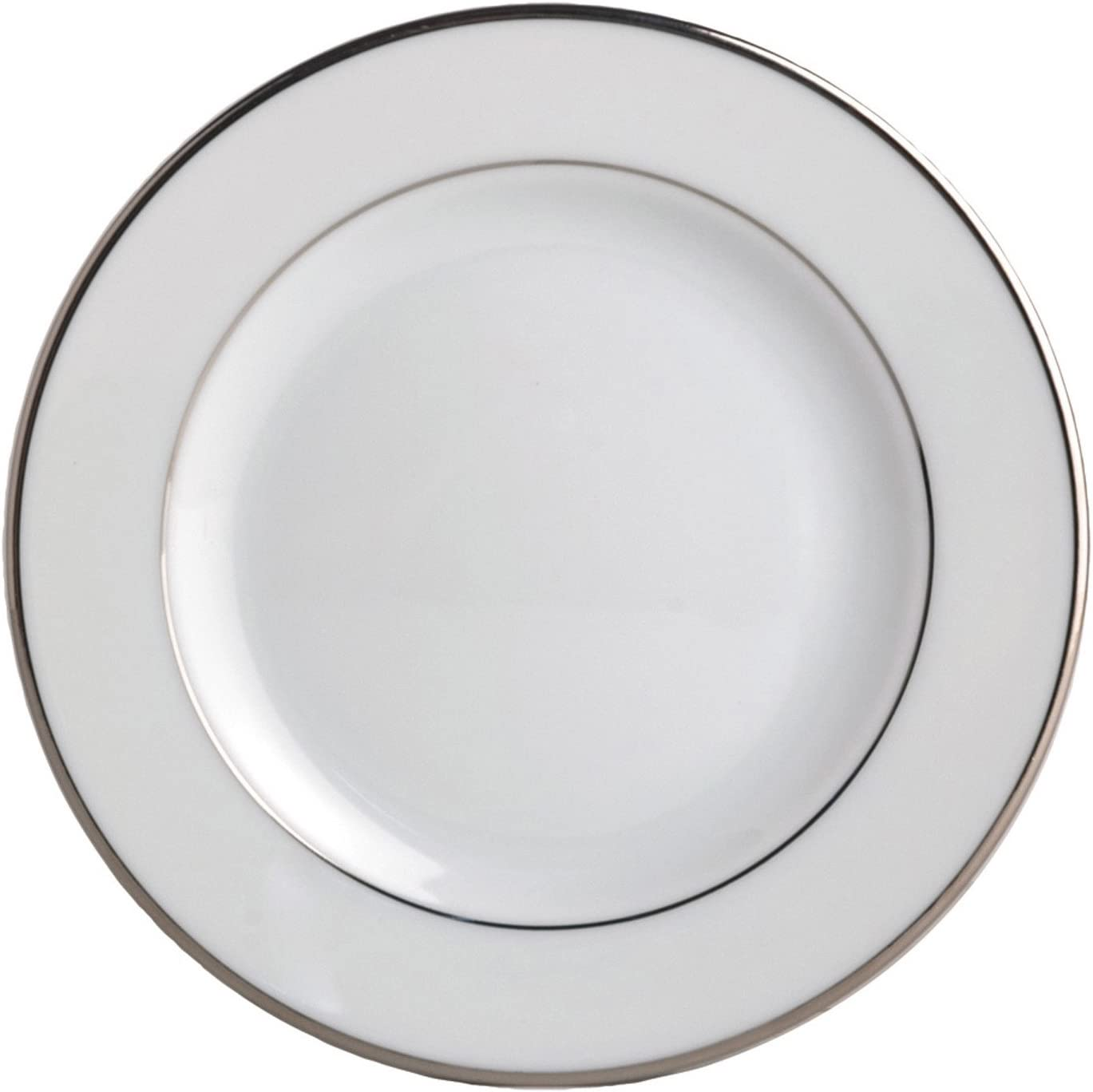 Bernardaud Cristal Bread Plate Butter Popular popular Product