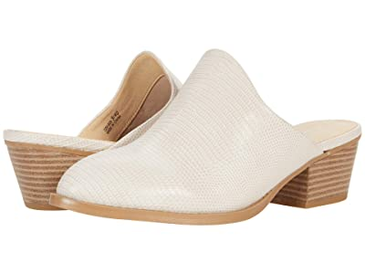 CL By Laundry Catherin Women