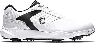 Footjoy Ecomfort, golfschoenen voor heren