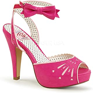 Best pinup couture bettie shoes Reviews