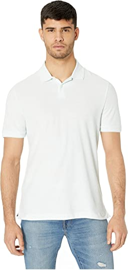 21f2069a8f5 Original penguin daddy o polo classic fit shirt | Shipped Free at Zappos