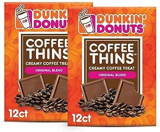 Best thin coffee mugs Reviews