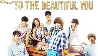 To the Beautiful You - Season 1