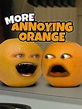 Best more annoying orange Reviews