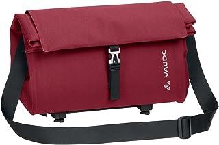 VAUDE Comyou Shopper Luggage Carrier Bag for Cycling