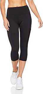 Lorna Jane Women's Motivation 7/8 Tight