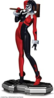 Best dc icons harley quinn statue Reviews