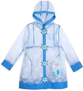 069aae926 Amazon.com  Frozen - Jackets   Coats   Clothing  Clothing