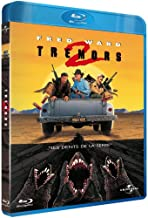 Tremors 2 [Blu-ray]