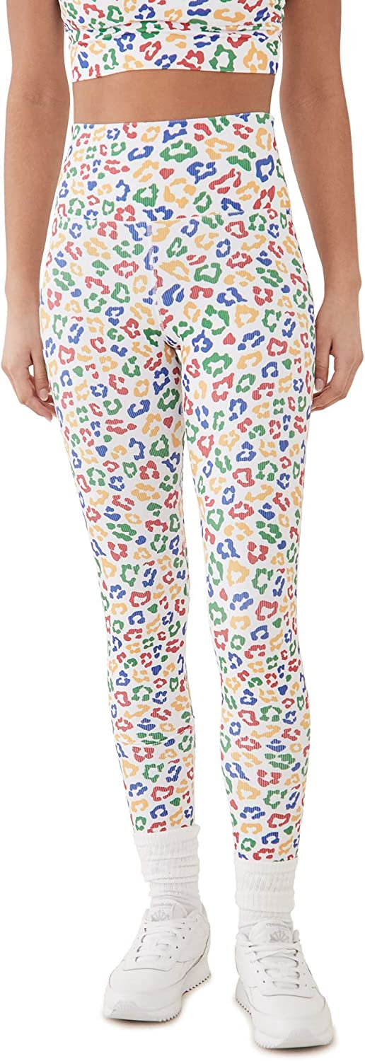 Beach Limited price sale Recommendation Riot Women's Leggings Ayla