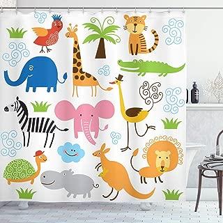 Best giraffe themed presents Reviews