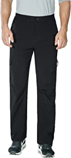 Best technical hiking pants Reviews