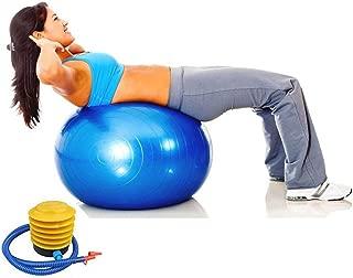 Cosco Gym Ball (85cm)
