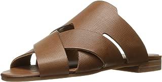 Best hudson sandals uk Reviews