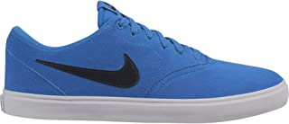 Nike Sb Check Solar Mens Trainers 843895 Sneakers Shoes 406
