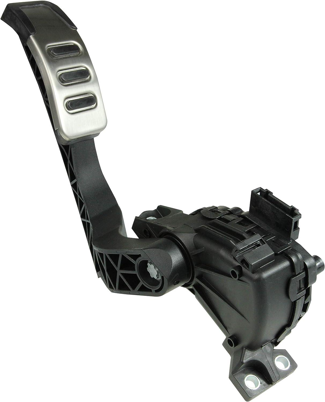 Wells E02568 Accelerator cheap Outstanding Pedal Sensor