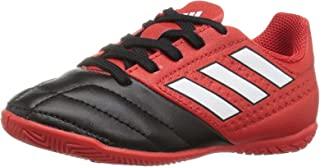 Kids' Ace 17.4 in J Soccer Shoe