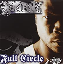 xzibit full circle